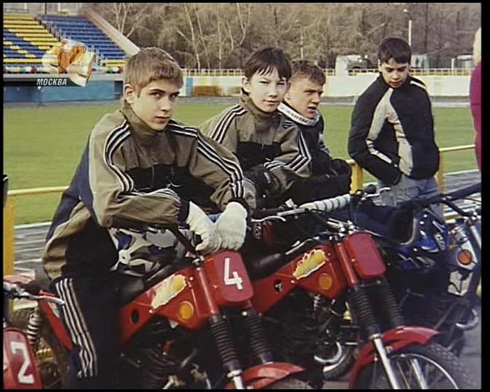 http://www.kirillemelyanov2007.narod.ru/1988883_kir4.jpg