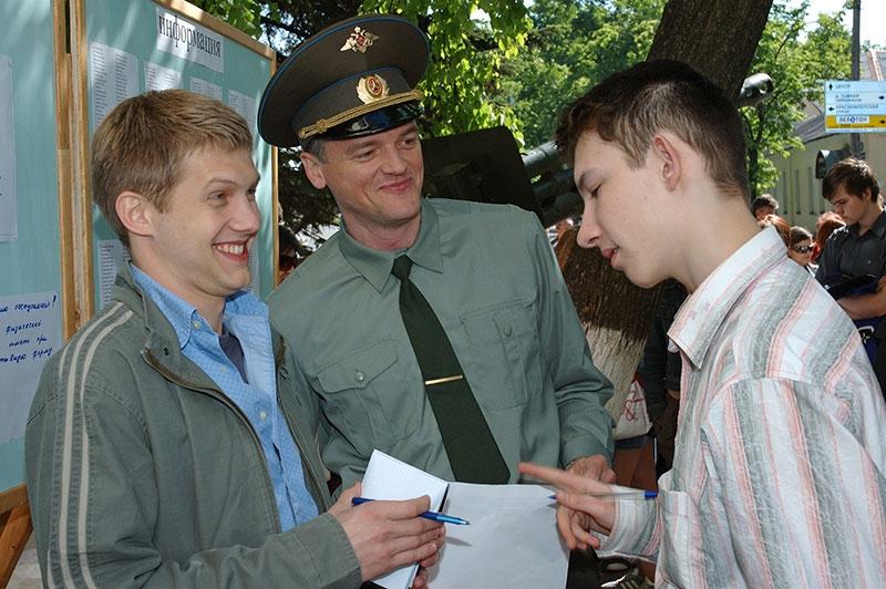 http://www.kirillemelyanov2007.narod.ru/full-dsc_0026.jpg